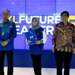 Program XL Future Leader 5 resmi dibuka