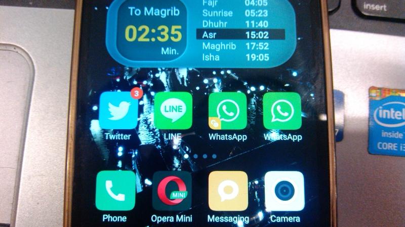 update aplikasi whatsapp bisa video call