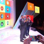 Smartphone Modular Moto Z resmi dijual di Indonesia