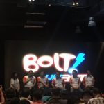 BOLT hadirkan paket baru Ultra Social dan Home Unlimied