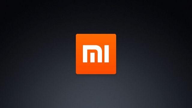 Xiaomi Q2