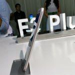 Penjualan perdana OPPO F3 Plus serentak di 26 kota termasuk Papua