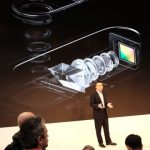 OPPO pamer teknologi 5X Zoom di MWC 2017