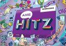 Perdana AXIS HITZ tawarkan gratis chatting, video call dan telepon
