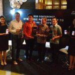 Telkomsel gandeng Erajaya dan Xiaomi demi ekosistem 4G