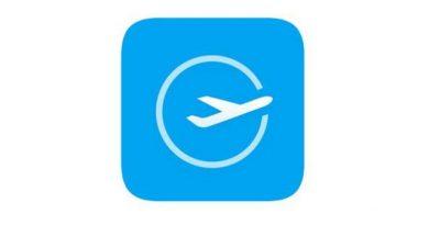 Mi Roaming Logo
