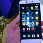 Tips 5 langkah menjual smartphone bekas