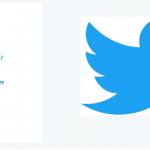 Tagar #BoikotIndosat menggema di twitter, ini reaksi Indosat