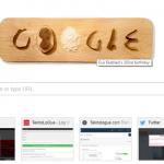 Mengenal Eva Ekeblad Yang Jadi Google Doolde Hari Ini.