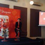 Shopee Indonesia: 300 ribu transaksi perhari di bulan Ramadhan