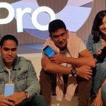 Samsung Galaxy J7 Pro dan Galaxy J5 Pro mulai dijual