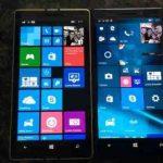 Bukan salah Android kalau Windows Phone sekarat
