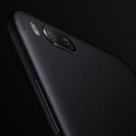 Setelah Mi dan Redmi, sub-brand Xiaomi ketiga akan diperkenalkan