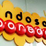 Trafik internet Indosat mencapai 3 ribu TB saat musim Lebaran