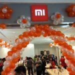 Banyak Promo di Grand Opening Mi Store Kedua di Indonesia