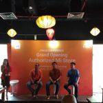 Smartphone Flagship Xiaomi Akan Masuk Indonesia Bulan Depan