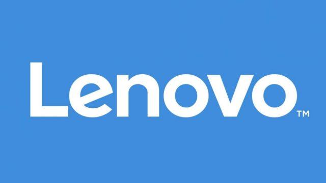 Lenovo-Logo-640x360