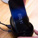 Walaupun Mahal, Penjualan Galaxy S8 Laris Manis