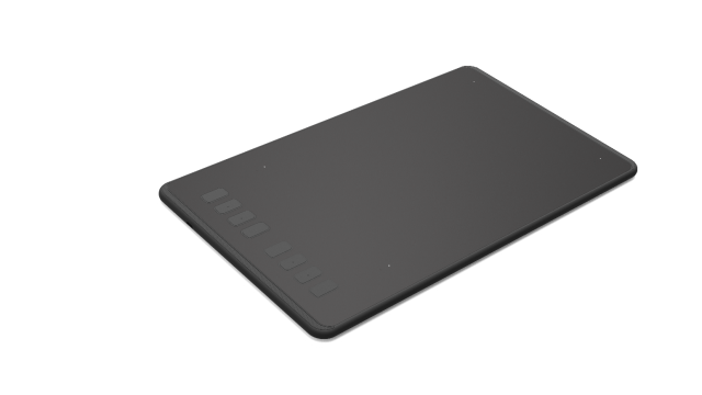 Tablet Grafis Huion H950P