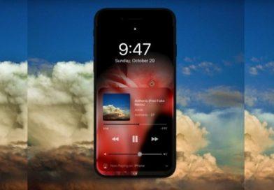Harga Terlalu Mahal Kemungkinan Bikin iPhone 8 Tidak Laku