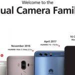 Huawei Sindir Galaxy Note 8 Yang Baru Diluncurkan