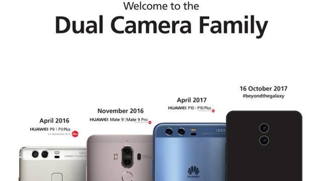 Huawei sindir note 8