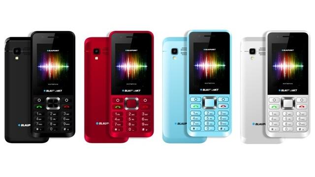 Soundphone c3