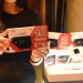 MiFi Telkomsel gandeng Huawei