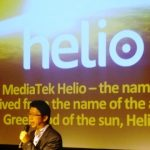 Helio X30, Premium Chipset dari Mediatek