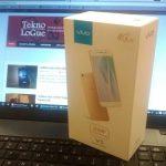Vivo V5 berkamera depan 20MP dan 4GB RAM, harganya?