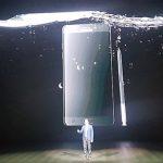 Apakah Samsung terpuruk karena Note 7 Meledak?