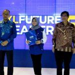 Program XL Future Leader 5 resmi dibuka