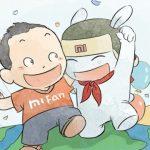 isyarat Xiaomi gandeng Erajaya untuk memenuhi TKDN