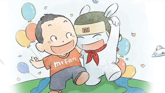 Tkdn Xiaomi