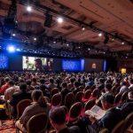 Huawei Intelligent Phone akan hadir