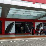 Hari pertama iPhone 7 Resmi beredar di Indonesia