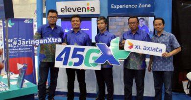 4G XL