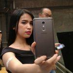 Infinix S2 Pro hape dual kamera termurah saat ini