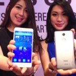 Haier Leisure L7 sambangi Indonesia lewat Datascrip