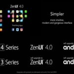 Kabar Baik untuk pengguna Zenfone 3: akan mendapat update Android O