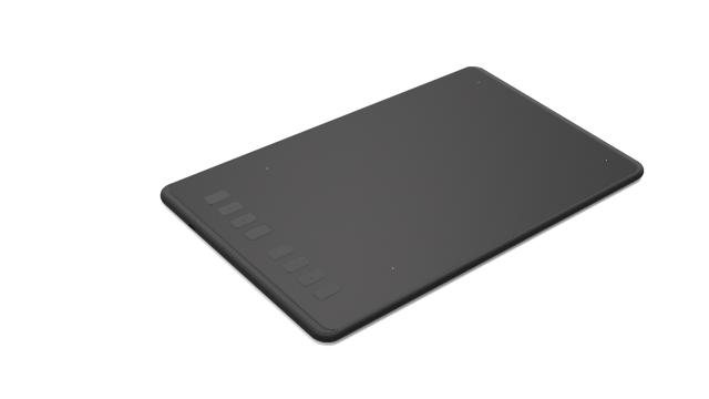 Tablet Grafis Huion H950P