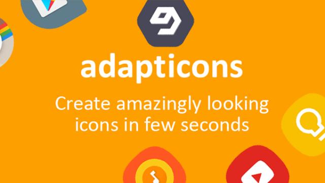 adapticons