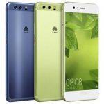Walau Terlambat, Huawei P10 Dipastikan Akan Sambangi Indonesia