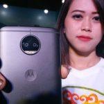 Sebaik Apa Hasil Foto Dari Kamera Ganda Moto G5s Plus