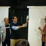 Lewat Citizen Innovation Lab, Sandiaga Optimis Lahirkan 100 ribu Penggerak Inovasi Warga