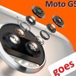 Moto G5s Plus Resmi Dijual Offline Dengan Harga Sedikit Lebih Mahal