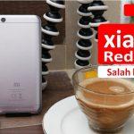 Xiaomi Redmi 5a Review: Benar-Benar Yang Terbaik DI Kelasnya