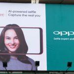 OPPO F7 atau OPPO R15 Segera Masuk Pasar Indonesia