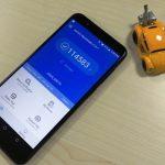 Zenfone Max Pro M1, Smartphone Gaming Terlalu Murah Untuk di Tolak