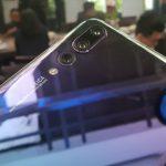 Huawei P20 Pro Resmi Dijual Lebih Murah dari Pasar Eropa,